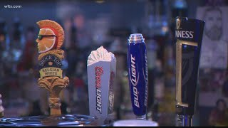 Bars In South Carolina Must Stop Selling Alcohol At 11 PM