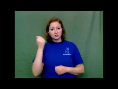 grant scholarships deaf adult jpg 853x1280