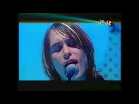 Mark Owen - Child - The Noise
