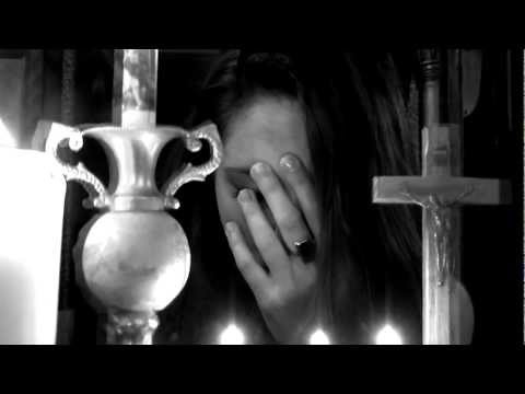 God's Gonna Cut You Down - Johnny Cash / A Nyughatatlan zenekar