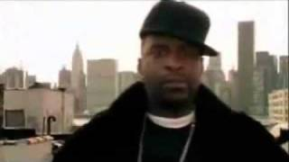 G Unit - Catch Me In The Hood
