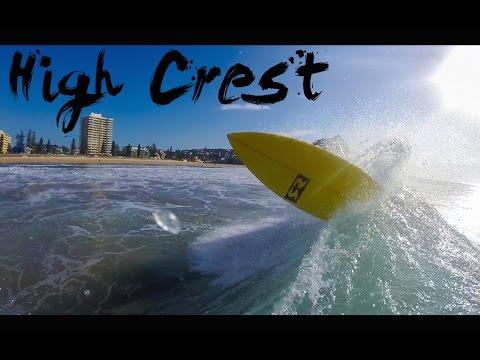 TRIGG BEACH SURF CAM & SURF REPORT | Coastalwatch com