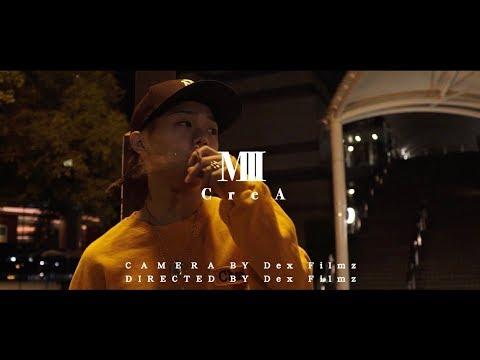 "CreA - "" MII "" (Official Music Video)"