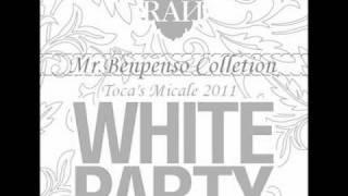 Fragma - Toca's Miracle (2011 Club ''RАЙ''  Remix)