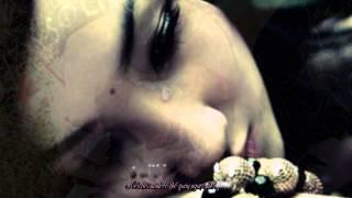 Gambar cover What if-Kate Winslet ( Vietsub-Kara )