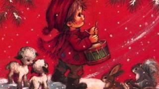 Venna Boys Chor - Little Drummer Boy