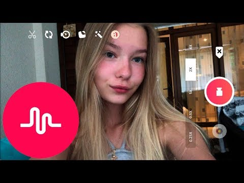 mp4 Musically Converter, download Musically Converter video klip Musically Converter