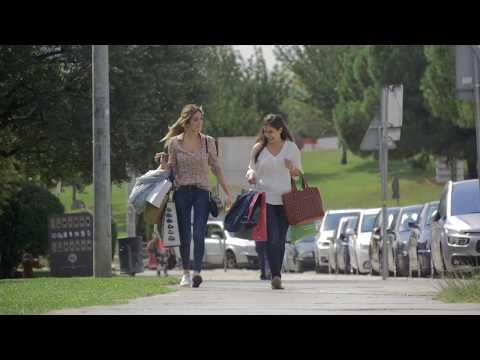 Aixam | Le minicar più cool di sempre | Generazione Minicar | City Sport | Coupé Premium