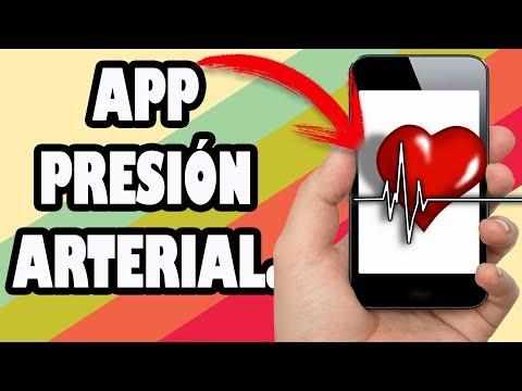 Estilo médica crisis hipertensiva