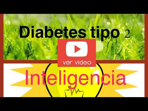 Dieta para el alto nivel de azúcar en la sangre 8