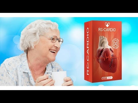 Vaistai nuo pirmojo hipertenzijos laipsnio