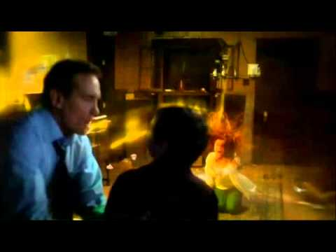The Flash 2014 S01E12 FRENCH HDTV