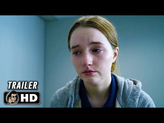 UNBELIEVABLE Official Trailer HD Toni Collette Limited