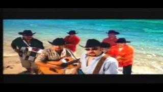 Cumbia Con El Sol - Grupo Control (Video)