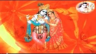 Ni Main Chali Shyam Ki Gali Krishna Bhajan By Vinod
