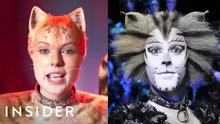 What You Need To Know To Make Sense Of 'Cats' | Pop Culture Decoded