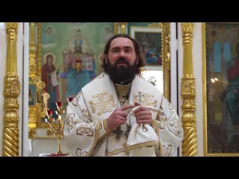 Молитвы церковные скачать