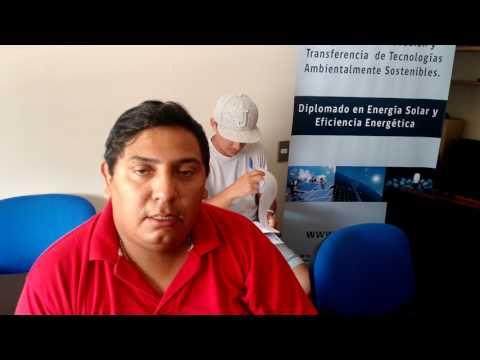 Testimonio Juan Sánchez