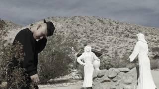 Los Twiinz- Pool Of Blood (Trailer)