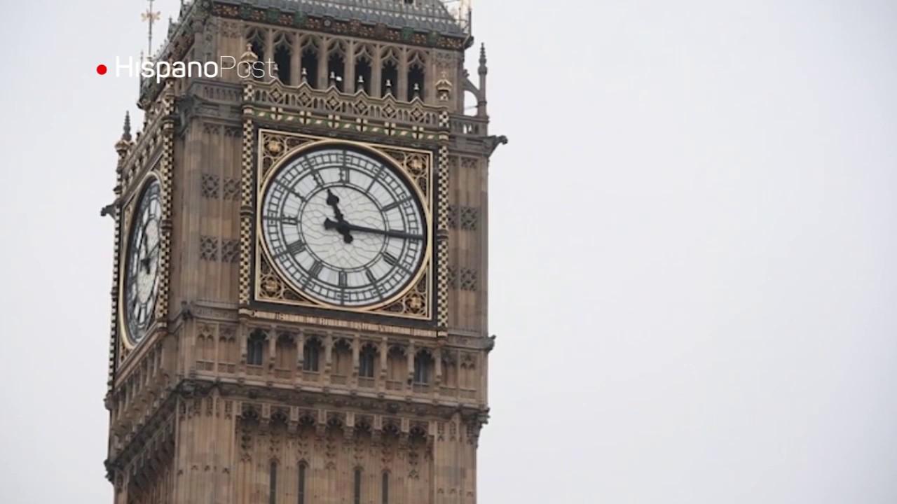 Londres espera que salida de la UE no afecte a ciudadanos del bloque