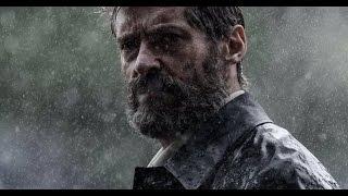 Logan -One Last Time「MV」Undone || A Tribute