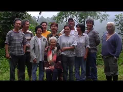 Organic Seed Bank Establishment in Philippines