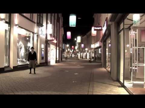 Kurz-Trailer