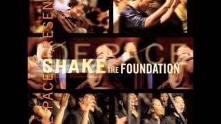 Joe Pace & The Guiding Light Church Choir - Highly Exalted