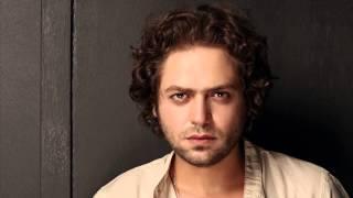 Nader Nour - Nadetak Geet - نادر نور - ناديتك جيت تحميل MP3