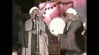 الشيخ احمد برين حفلة فرح جزء 2 من الرنان المصرى تحميل MP3