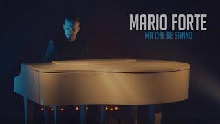 Mario Forte   Ma Che Ne Sanno (Video Ufficiale 2017)