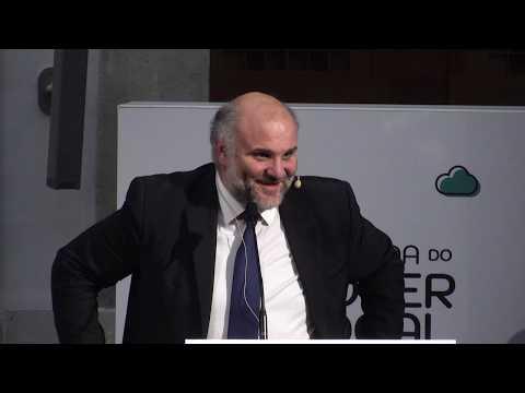 Debate: Dinâmica empresarial nos municípios portugueses (parte 2)