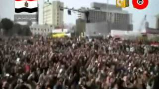 تحميل اغاني كليب مدحت صالح - غضب ملايين 2011 MP3