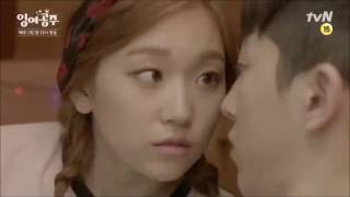 K-drama Sweet Secondary Couples