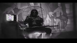 Rapsody ft Ab-Soul - 2AM