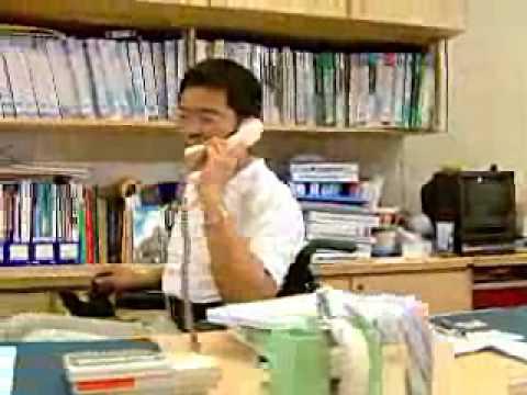 勞工保險局多媒體業務簡報2007 - 國內版 - 英語