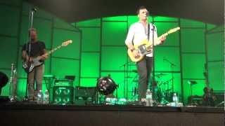 Downhere - Marc Martel - My Last Amen (HD)