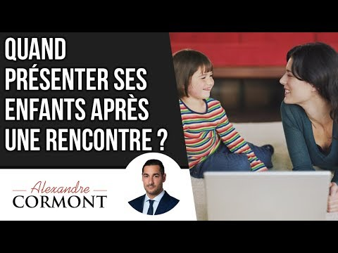 Phrase dintroduction site de rencontre