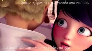 Dime Quien Ama De Verdad  Letra  (Marinnete X Adrien)
