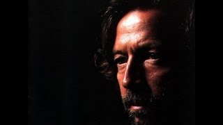 """""""Breaking Point"""" by Eric Clapton (Lyrics included)"""
