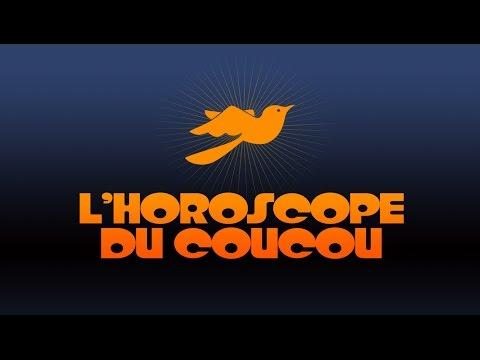 l'Horoscope du Coucou 4