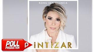İntizar   Gitsem Gidemiyorum   ( Official Audio )
