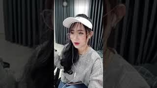 Láo Soái Nhi cover Em Vẫn chưa về By Trịnh tuấn vỹ