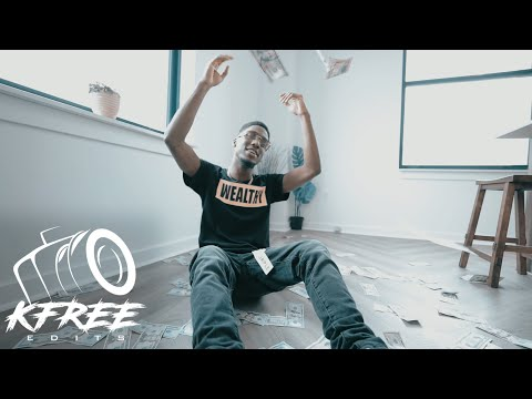 Codename T-Y – The Trip (Official Video) Shot By @Kfree313