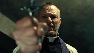 The Exorcist  Official Trailer 2016