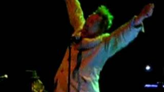 "PiL ""Tie Me to the Length of That"" @ Rams Head Live 5/11/10"