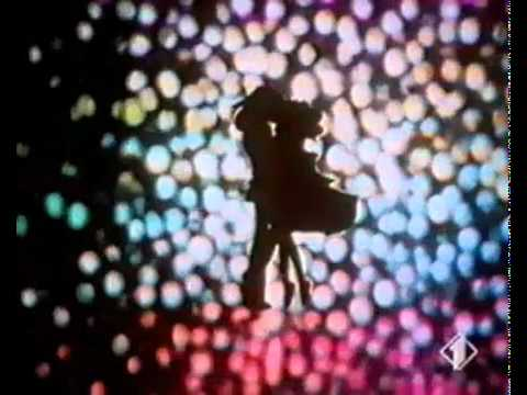 Il primo bacio di Candy e Terence (Episodio n. 46)