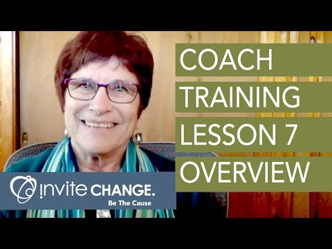 The Power of Generative Coaching- Introduction to the Certified ...