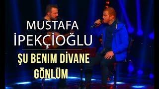 Gökhan ve Mustafa İpekçioğlu