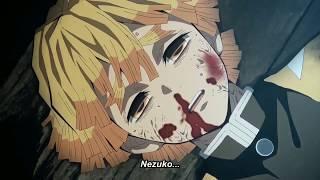 Shinobu Kocho  - (Demon Slayer: Kimetsu no Yaiba) - Shinobu kochou theme